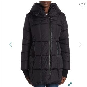 French Connection women's coat